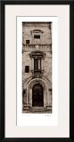 La Porta Via  Montepulciano