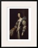 Maria Louisa de Tassis
