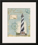 Seacoast Lighthouse I
