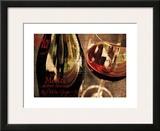 Red Wine Grape