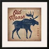 Old Moose Trading CoTan