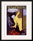 La Victoria Aduino