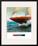 Yacht Club I