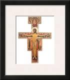 Crocefisso Di S Damiano