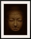 Maitreye