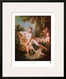 Venus Consoling Love