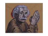 Einstein (I) 2004