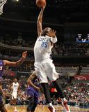 Nov 22  2013  Phoenix Suns vs Charlotte Bobcats - Al Jefferson