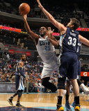 Feb 22  2014  Memphis Grizzlies vs Charlotte Bobcats - Al Jefferson