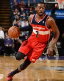 Mar 18  2014  Washington Wizards vs Sacramento Kings - John Wall