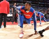 Dec 30  2013  Phoenix Suns vs Los Angeles Clippers - DeAndre Jordan