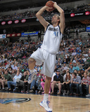 Oct 14  2013  Orlando Magic vs Dallas Mavericks - Dirk Nowitzki