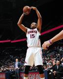 Dec 13  2013  Washington Wizards vs Atlanta Hawks - Al Horford