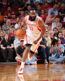 Mar 20  2014  Minnesota Timberwolves vs Houston Rockets - James Harden