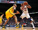May 3  2013  Indiana Pacers vs Atlanta Hawks - Game Six - Al Horford