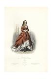 Elisabeth of York  Wife of King Henry VII of England