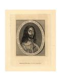 Thomas Bullaker  Alias John the Baptist  Religious Martyr