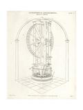 Ramsden's Circle  an Astronomical Instrument