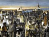 Big City II