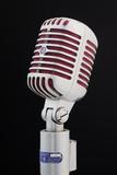 Electro Voice III