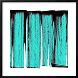 Sans Titre (Blue)  2012