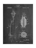 Gas Mask Patent