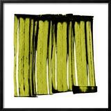 Sans Titre (Green)  2012
