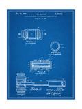 Gavel Patent Office Patent