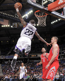 Feb 25  2014  Houston Rockets vs Sacramento Kings - Isaiah Thomas