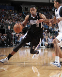 Mar 29  2014  Sacramento Kings vs Dallas Mavericks - Rudy Gay