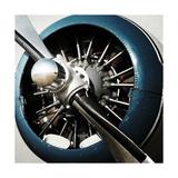 Aeronautical I