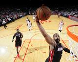 Mar 4  2014  Miami Heat vs Houston Rockets - Dwayne Wade