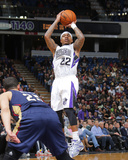 Mar 3  2014  New Orleans Pelicans vs Sacramento Kings - Isaiah Thomas