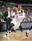 Mar 29  2014  Sacramento Kings vs Dallas Mavericks - Monta Ellis