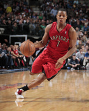 Dec 20  2013  Toronto Raptors vs Dallas Mavericks - Kyle Lowry