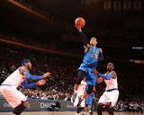 Feb 24  2014  Dallas Mavericks vs New York Knicks - Monta Ellis