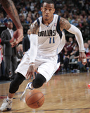 Mar 27  2014  Los Angeles Clippers vs Dallas Mavericks - Monta Ellis