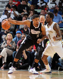 Mar 31  2014  Sacramento Kings vs New Orleans Pelicans - Rudy Gay