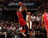 Dec 16  2013  Utah Jazz vs Miami Heat - Dwayne Wade