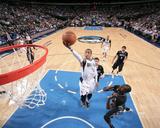 Mar 19  2014  Minnesota Timberwolves vs Dallas Mavericks - Monta Ellis