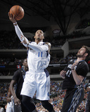 Mar 19  2014  Minnesota Timberwolves vs Dallas Mavericks - Monta Ellis