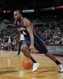Feb 21  2014  Atlanta Hawks vs Detroit Pistons - Paul Millsap