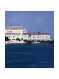 Delaporte Point  2008