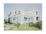 Bahamian House  2004
