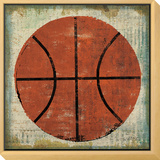 Ball II