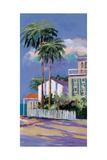 Key West II