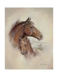 Race Horse II