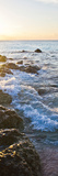 Bimini Coastline I