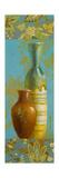 Vases on European Floral I