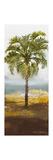 Beach Palm I